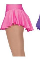 Jerry´s kjol 316