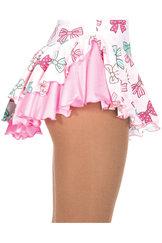 Jerry´s kjol 502