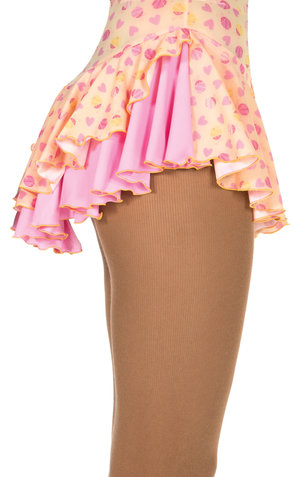 Jerry´s kjol 509