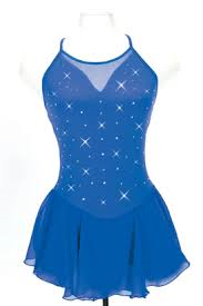Jerry´s Mirror dress