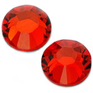 SWS egna kristaller SS20